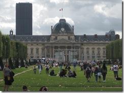 20120826 Camera Wk27B Paris IMG_9362