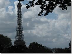 20120826 Camera Wk27B Paris IMG_9377