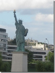 20120826 Camera Wk27B Paris IMG_9453