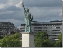 20120826 Camera Wk27B Paris IMG_9457