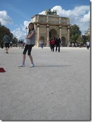 20120826 Camera Wk27B Paris IMG_9506