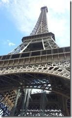20120826 PC Wk27B Paris 20120823_155241