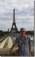 20120826 PC Wk27B Paris 20120823_164252