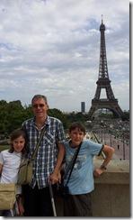20120826 PC Wk27B Paris 20120823_164323