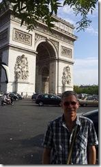 20120826 PC Wk27B Paris 20120823_174536