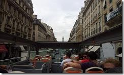 20120826 PC Wk27B Paris 20120824_114910
