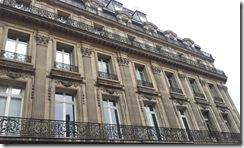 20120826 PC Wk27B Paris 20120824_115251