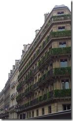 20120826 PC Wk27B Paris 20120824_115356