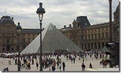 20120826 PC Wk27B Paris 20120824_120059