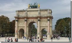 20120826 PC Wk27B Paris 20120824_120137