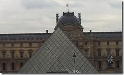20120826 PC Wk27B Paris 20120824_120230
