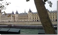 20120826 PC Wk27B Paris 20120824_120916