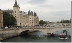 20120826 PC Wk27B Paris 20120824_121119