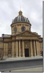 20120826 PC Wk27B Paris 20120824_121916