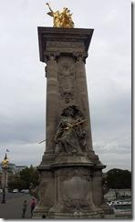 20120826 PC Wk27B Paris 20120824_122601