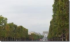 20120826 PC Wk27B Paris 20120824_123639