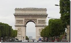 20120826 PC Wk27B Paris 20120824_124803
