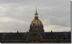 20120826 PC Wk27B Paris 20120824_130158