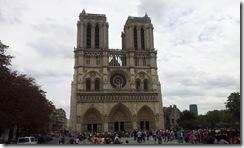20120826 PC Wk27B Paris 20120824_152658