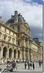 20120826 PC Wk27B Paris 20120826_151607
