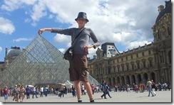 20120826 PC Wk27B Paris 20120826_151845