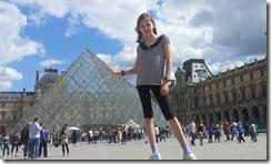 20120826 PC Wk27B Paris 20120826_152022