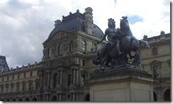 20120826 PC Wk27B Paris 20120826_152413