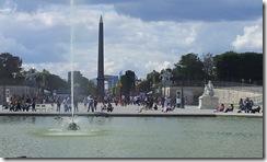 20120826 PC Wk27B Paris 20120826_155135