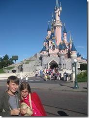20120827 Camera Wk27B28A Paris Disneyland IMG_9536