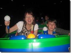 20120827 Camera Wk27B28A Paris Disneyland IMG_9537