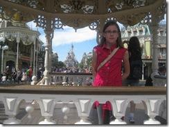 20120827 Camera Wk27B28A Paris Disneyland IMG_9570