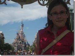 20120827 Camera Wk27B28A Paris Disneyland IMG_9571