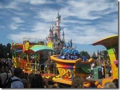 20120827 Camera Wk27B28A Paris Disneyland IMG_9574