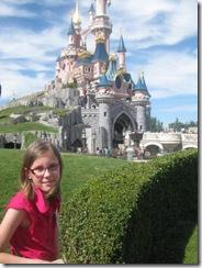 20120827 Camera Wk27B28A Paris Disneyland IMG_9579