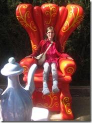 20120827 Camera Wk27B28A Paris Disneyland IMG_9589
