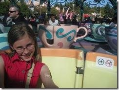 20120827 Camera Wk27B28A Paris Disneyland IMG_9596