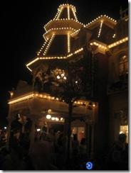 20120827 Camera Wk27B28A Paris Disneyland IMG_9653
