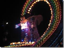 20120827 Camera Wk27B28A Paris Disneyland IMG_9662