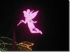 20120827 Camera Wk27B28A Paris Disneyland IMG_9664