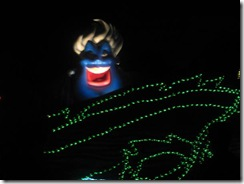 20120827 Camera Wk27B28A Paris Disneyland IMG_9684