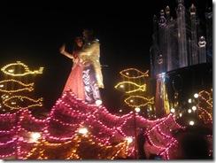 20120827 Camera Wk27B28A Paris Disneyland IMG_9707