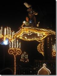 20120827 Camera Wk27B28A Paris Disneyland IMG_9722