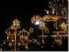 20120827 Camera Wk27B28A Paris Disneyland IMG_9725