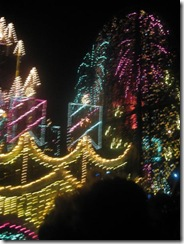 20120827 Camera Wk27B28A Paris Disneyland IMG_9733