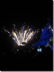 20120827 Camera Wk27B28A Paris Disneyland IMG_9743