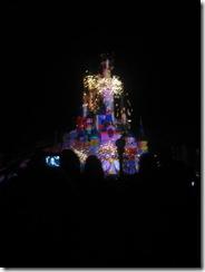 20120827 Camera Wk27B28A Paris Disneyland IMG_9747
