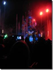 20120827 Camera Wk27B28A Paris Disneyland IMG_9750