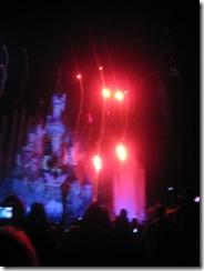 20120827 Camera Wk27B28A Paris Disneyland IMG_9751