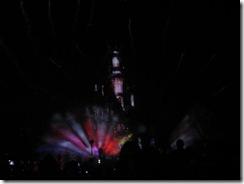 20120827 Camera Wk27B28A Paris Disneyland IMG_9755