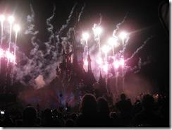 20120827 Camera Wk27B28A Paris Disneyland IMG_9756
